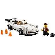 LEGO Speed Champions 75895 1974 Porsche 911 Turbo 3.0 - LEGO-Bausatz