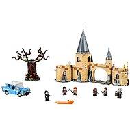 LEGO Harry Potter 75953 Die Peitschende Weide von Hogwarts - Bausatz