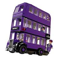 LEGO Harry Potter 75957 Der Fahrende Ritter - Bausatz