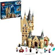 LEGO 75969 Astronomieturm auf Schloss Hogwarts™ - LEGO-Bausatz