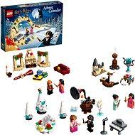 LEGO Harry Potter TM 75981 Adventskalender LEGO® Harry Potter ™ - LEGO-Bausatz