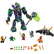 LEGO Super Heroes 76097 Lex Luthor™ Mech - Baukasten