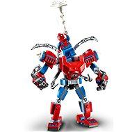 LEGO Super Heroes 76146 Spider-Man Mech - LEGO-Bausatz