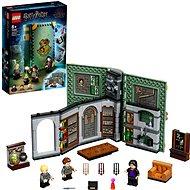 LEGO Harry Potter - 76383 Hogwarts™ Moment: Zaubertrankunterricht - LEGO-Bausatz