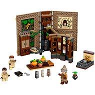 LEGO Harry Potter TM 76384 Die magischen Momente von Hogwarts: Kräuterstunde - LEGO-Bausatz