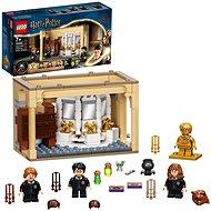 LEGO® Harry Potter™ 76386 Hogwarts™: Misslungener Vielsaft-Trank - LEGO-Bausatz