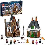 LEGO® Harry Potter™ 76388 Besuch in Hogsmeade™ - LEGO-Bausatz