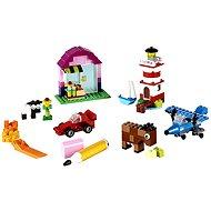 LEGO Classic 10692 LEGO® Bausteine - Set - Baukasten