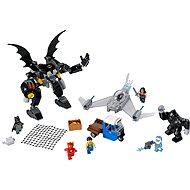 LEGO Super Heroes 76026 Gorilla Grodds Wutanfall - Baukasten