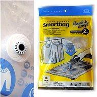 Lock & Lock Smartbag Vakuumbeutel 48 cm x 60 cm - Sack