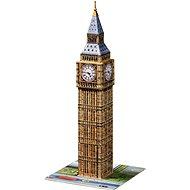 Ravensburger - 3D Big Ben