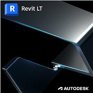 Revit LT 2022 Commercial New für 3 Jahre (elektronische Lizenz) - CAD/CAM Software