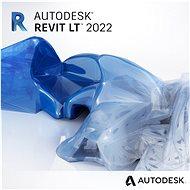 Revit LT Commercial Renewal für 3 Jahre (elektronische Lizenz) - CAD/CAM Software