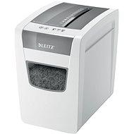 Schredder LEITZ IQ Slim Home Office P4