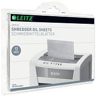 LEITZ IQ Ölblätter - Ölpapier