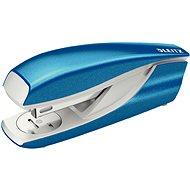 Leitz New NeXXt WOW 5502 - Metallic Blau - Hefter