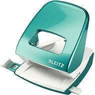 Leitz New NeXXt WOW 5008 - metallic eisblau - Locher