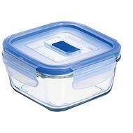 LUMINARC PURE BOX ACTIVE Box - 38 cl - Dose