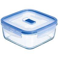 LUMINARC PURE BOX ACTIVE Box - 76 cl - Dose