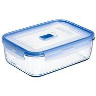 LUMINARC PURE BOX ACTIVE Box - 197 cl - Dose