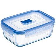 LuminArc PURE BOX ACTIVE Box - 82 cl - Dose