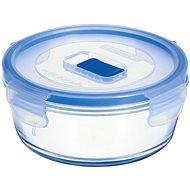LUMINARC PURE BOX ACTIVE Runde Box - 67 cl - Dose