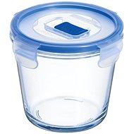 LUMINARC PURE BOX ACTIVE Box - 84 cl - Dose