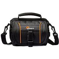 Lowepro Adventura 110 SH II - Schwarz - Tasche