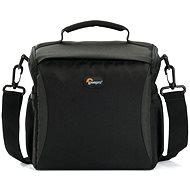 Lowepro Format 160 - schwarz - Tasche