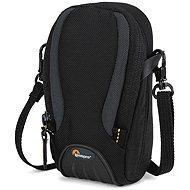 Lowepro Apex 30 AW - Schwarz - Tasche