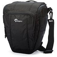 Lowepro Toploader Zoom 50 AW II - schwarz - Tasche