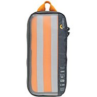 Lowepro GearUp Tasche Medium - Hülle