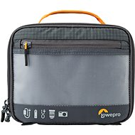 Lowepro GearUp Camera Box - Hülle