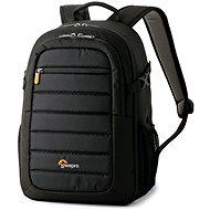 Lowepro Tahoe 150 schwarz - Kamera Rucksack