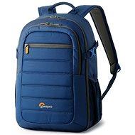 Lowepro Tahoe 150 blau - Kamera Rucksack