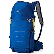 Lowepro Photo Sport 200 AW II blau - Fotorucksack