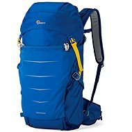 Lowepro Photo Sport 300 AW II blau - Fotorucksack