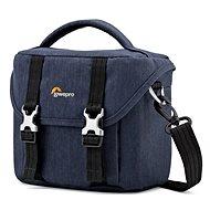 Fototasche Lowepro Scout 120 - blau - Tasche