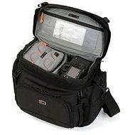 Lowepro Magnum 200 AW - Fototasche