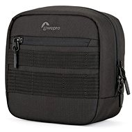 Lowepro ProTactic Utility Bag 100 AW - Tasche
