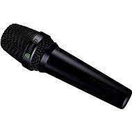 LEWITT MTP 350 CM - Handmikrofon