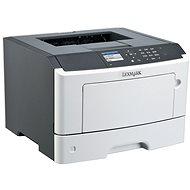 Lexmark MS417dn - Laserdrucker