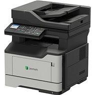 Lexmark MB2338adw - Laserdrucker