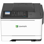 Lexmark C2425dw - Laserdrucker