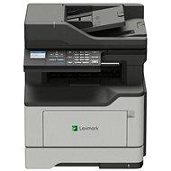 Lexmark MB2442adwe - Laserdrucker
