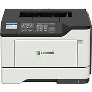 Lexmark B2546dw - Laserdrucker