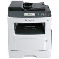 Lexmark MX417de - Laserdrucker