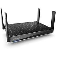 Linksys MR9600 - WLAN Router