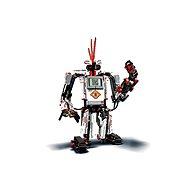LEGO MINDSTORMS 31313 LEGO® MINDSTORMS® EV3 - Baukasten