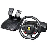 Lenkrad Thrustmaster Ferrari 458 Italia - Lenkrad